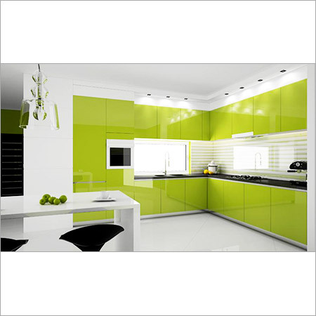 designer-l-shaped-modular-kitchen
