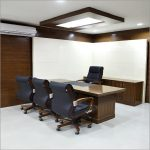 indian-office-cabin-interiors-500x500