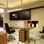 modern-home-office-office-modern-small-space-decoration-aventura-brickell-coconut-grove