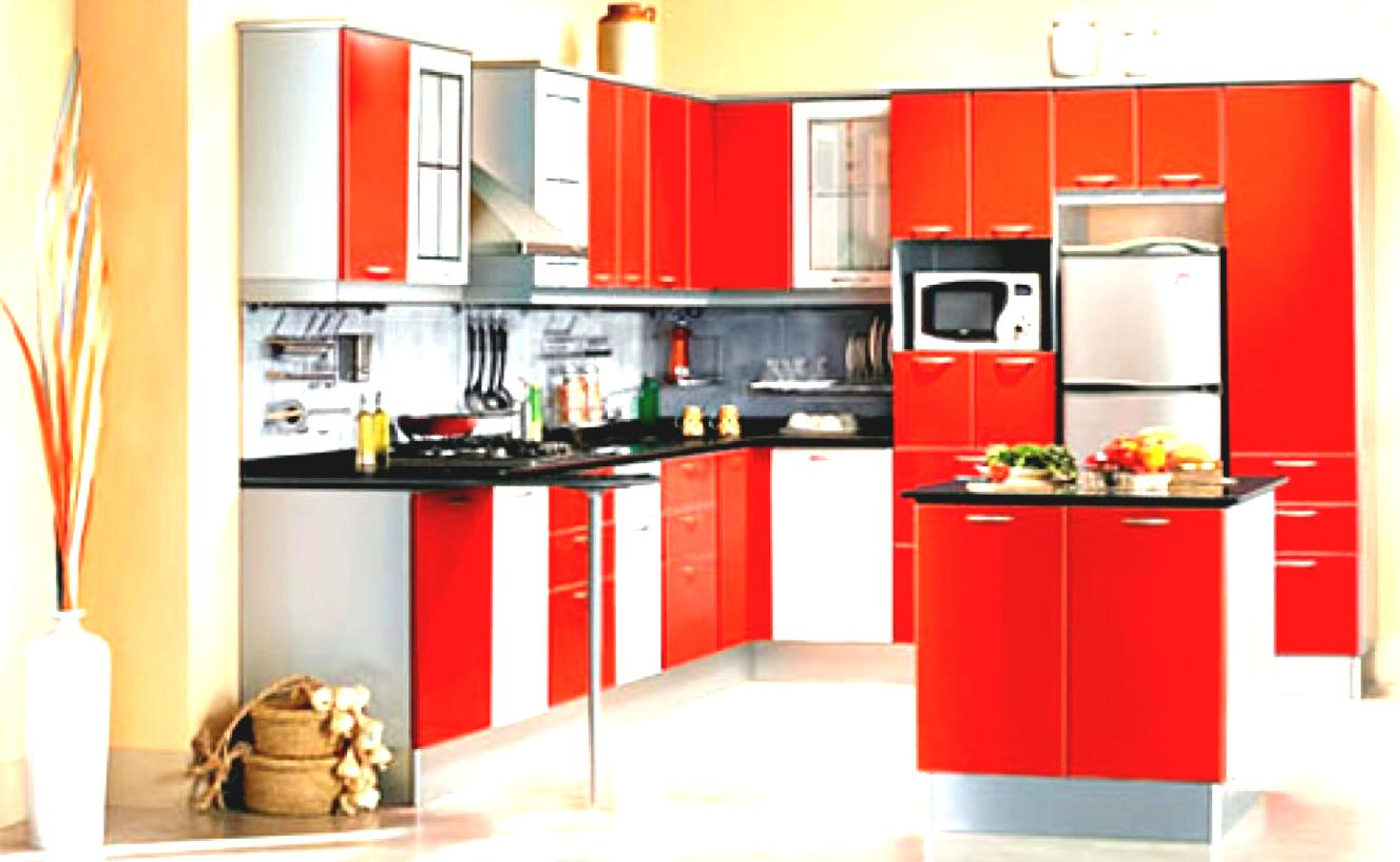 Modular-kitchen-india-in-apartments-home-design-and-decor