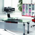 wonderful-contemporary-office-furniture-format-modern-home-furniture-photos-of-new-in-decoration-gallery-modern-executive-office-chairs