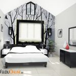 incredible-and-marvellous-kerala-home-interior-bedroom-design