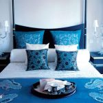 blue-bedroom-ideas