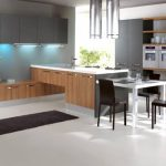 kitchen-with-dine